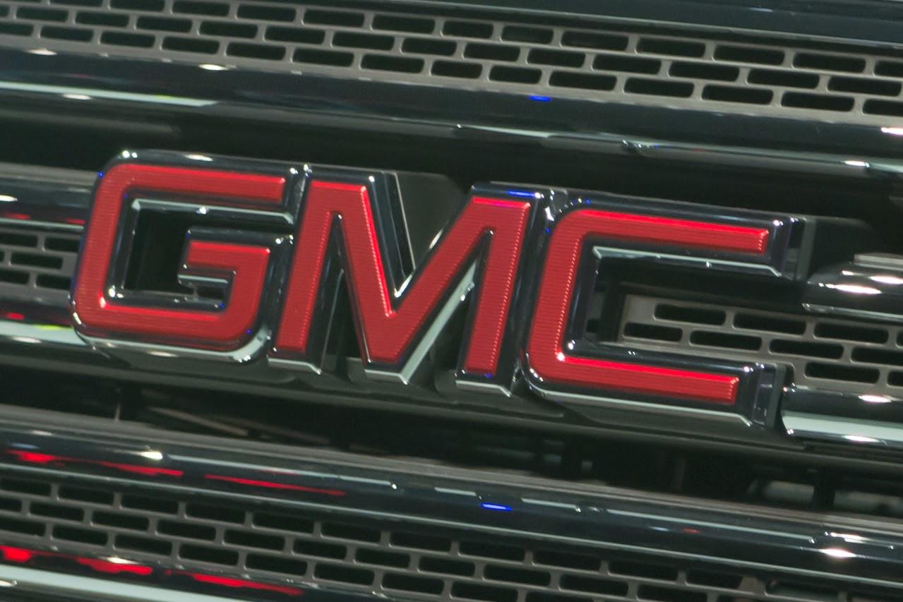 Gmc Sierra Hd News Autoblog Autoblog We Obsessively .html ...
