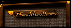 RockTrotters