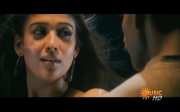 velai illa pattathari video songs hd 1080p blu ray 2014 youtube
