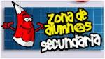 ZONA DE ALUMNOS SECUNDARIA