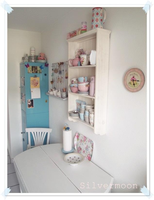 silvermoon k chenbilder. Black Bedroom Furniture Sets. Home Design Ideas