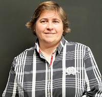 Elena Vizcay