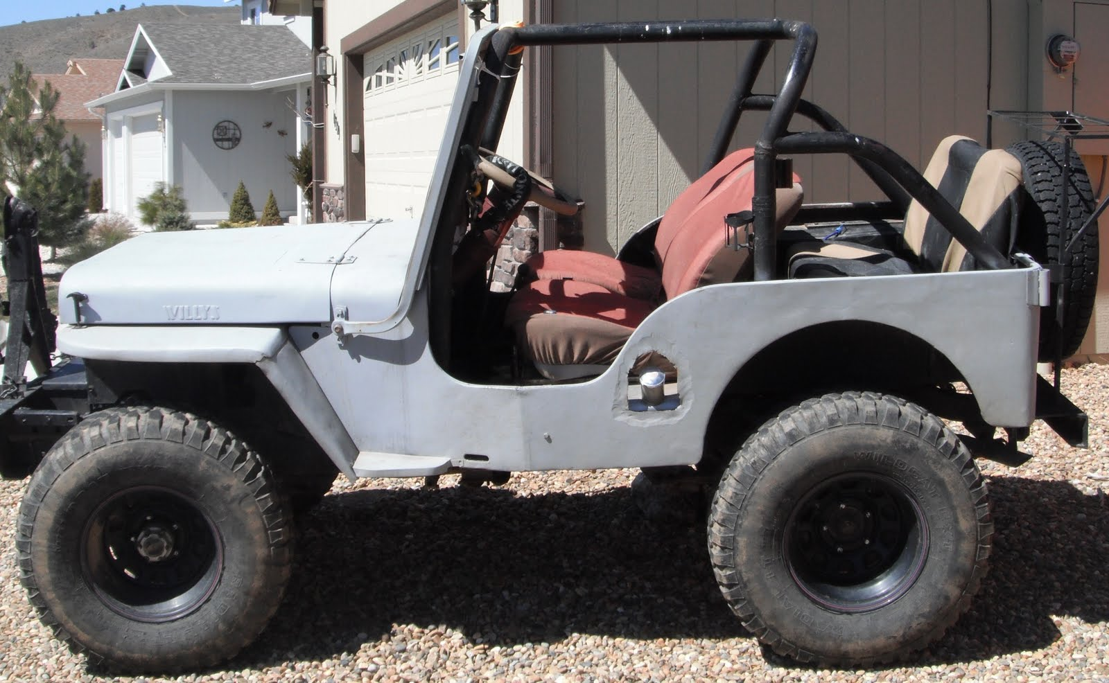window size full item in sale willys a vehicles for new auction september sold jeep