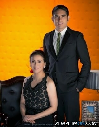 Bí Mật Trước Bình Minh - Bukas Na Lang Kita Mamahalin, Tomorrow&#39s Love  Todaytv