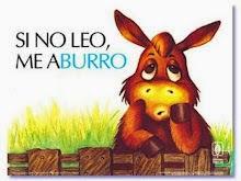 ALGO DE HUMOR...