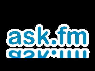 Dicas de perguntas para usar no Ask FM