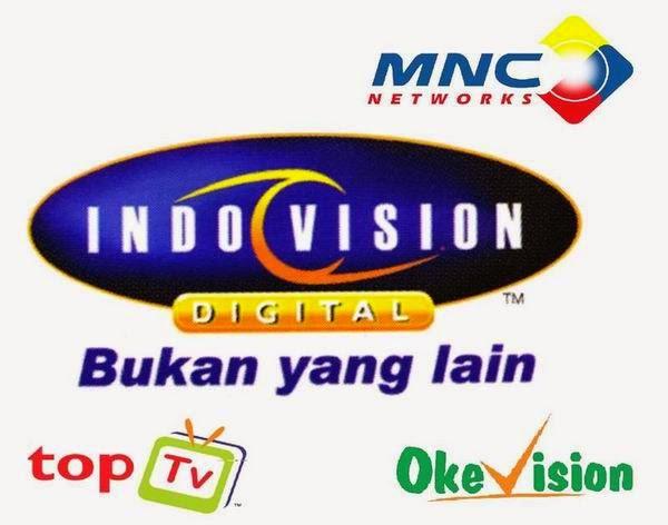 Walk In Interview Surveyor, Frontline / Team Penjualan dan Teknisi di PT MNC Sky Vision – Yogyakarta