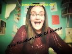 Aveen's Blog