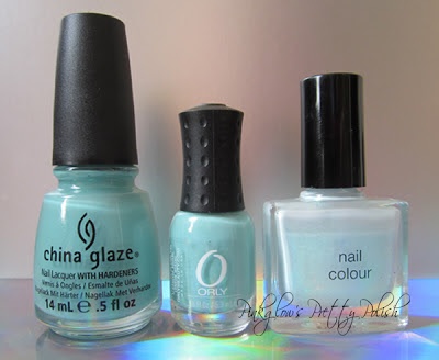 China-glaze-for-audrey-dupes.jpg