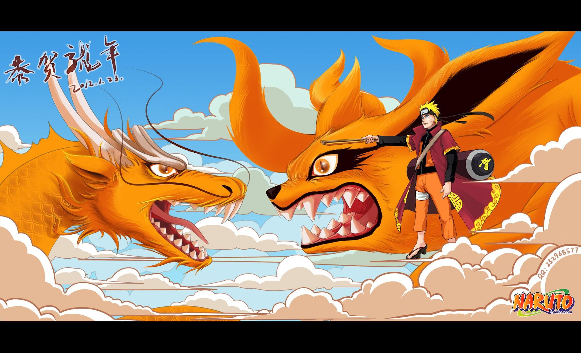 Naruto chap 574 Trang 19 - Mangak.info