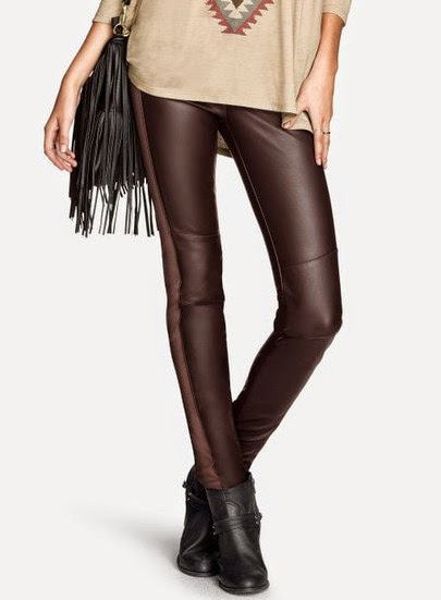 http://www.sheinside.com/Brown-Slim-Elastic-PU-Leather-Leggings-p-158767-cat-1871.html?aff_id=461