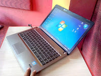 unboxing HP ProBook 4430s,HP ProBook 4430s review & hands on,HP ProBook 4430s price & specification,14 inch laptop,best graphic laptop,hp probook,best gaming laptop,commercial laptop,4gb ram laptop,13 inch laptop,12 inch laptop,convertible laptop,HP Pavilion,HP ProBook 4430s performance,best battery back up laptop,touch screen laptop,hd graphic,full specification HP ProBook 4430s Laptop (Core i3 2nd Gen/2 GB/500 GB/Intel Graphic)..  Click this link for latest price & full specification...   HP Probook 440G2,   HP Compaq 15-s006TU, HP Pavilion 15-r033tx, HP Pavilion 15-AB031TX, HP 240 G4,   HP ProBook 4430s, HP ProBook 4410s, HP ProBook 4415s, HP ProBook 4416s, HP ProBook 4510s, HP ProBook 4515s, HP ProBook 4710s, HP ProBook G1 248, HP ProBook 430 G2, HP Probook 6570b,
