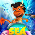 legend of the seas 2012 dvdrip 1gb mediafire download link -movielush