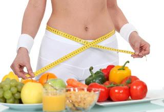 Nutrição Funcional na Estética - Apostila online