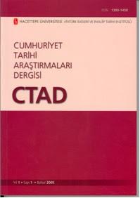 http://www.ait.hacettepe.edu.tr/eng/akademik/dergi.shtml