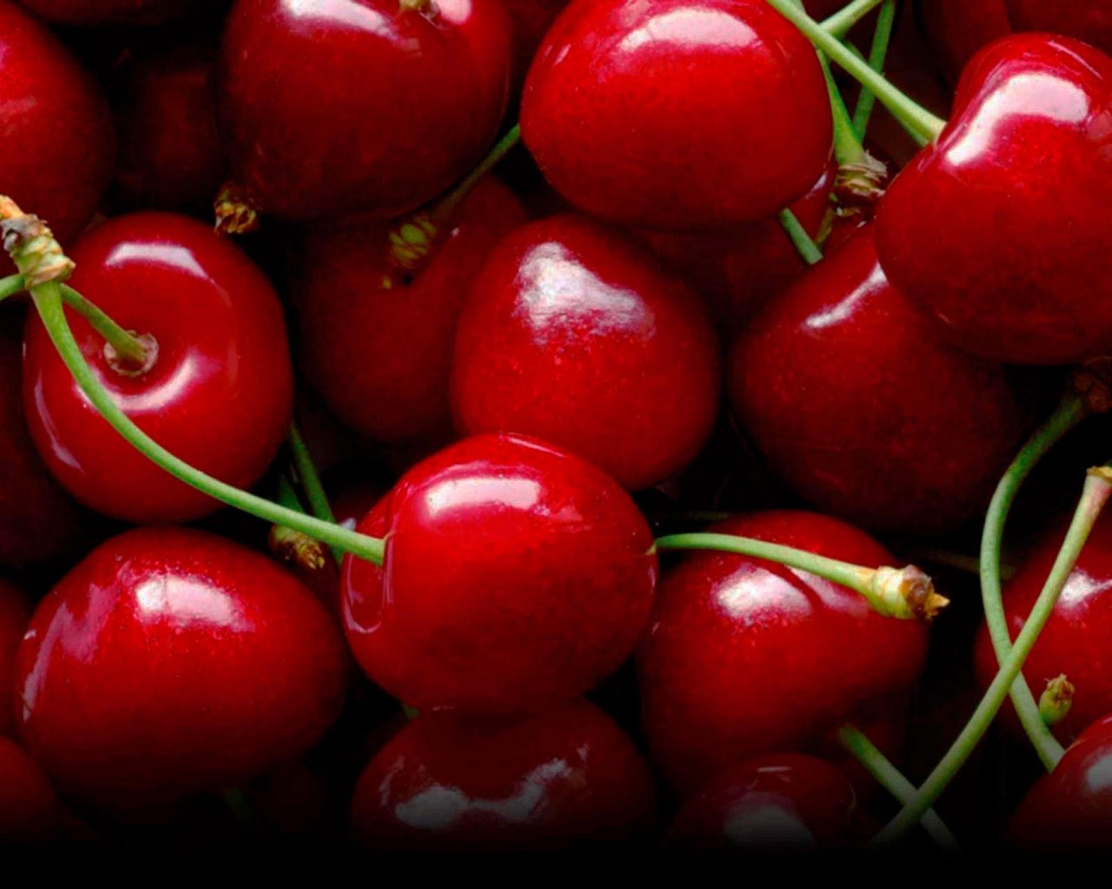 frutas y verduras para una buena ereccion