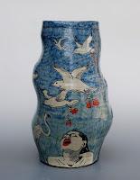 http://www.poterieduverdouble.com/p/vases-deformes.html