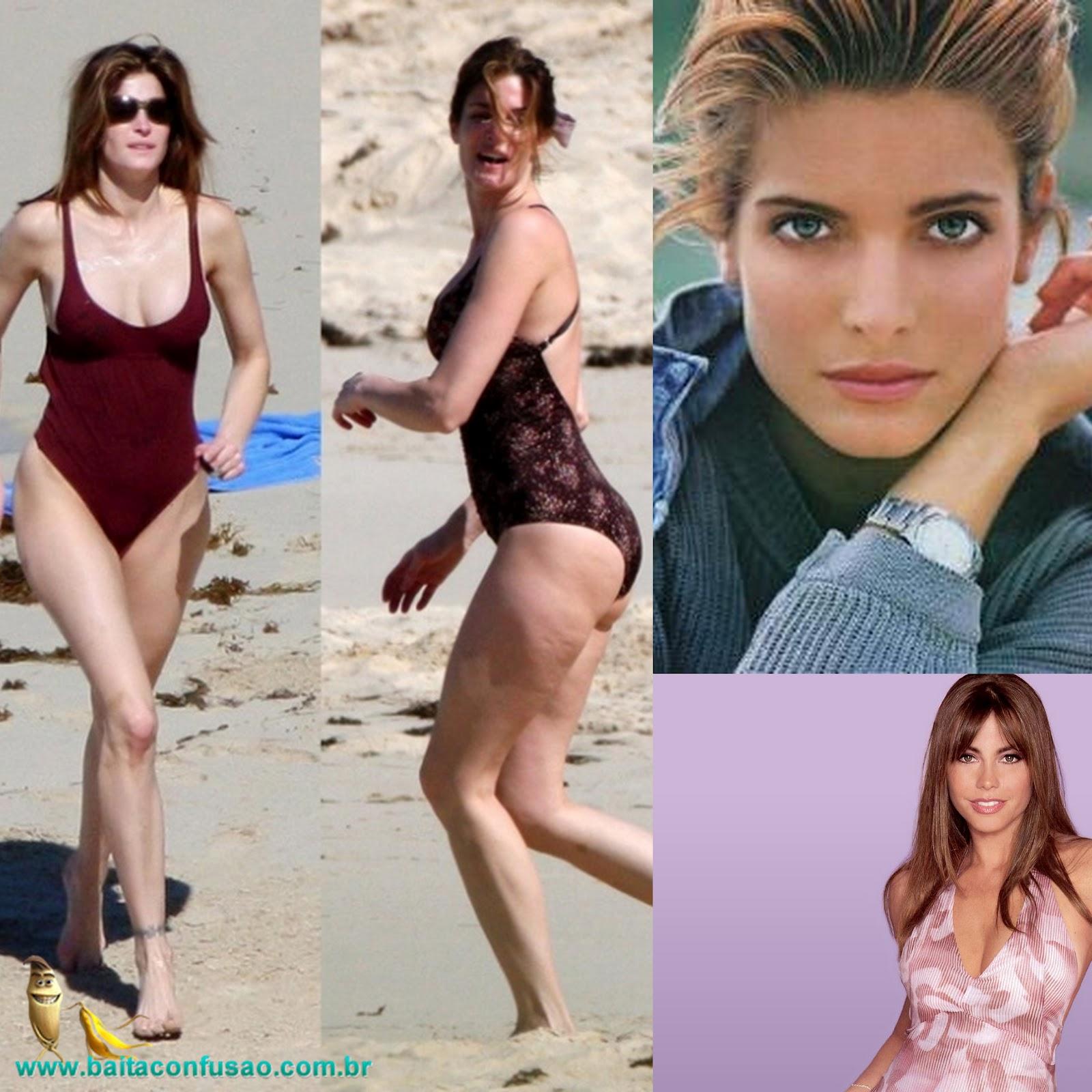 http://2.bp.blogspot.com/-191lKBSRayc/UALIm7mIkEI/AAAAAAAAByM/7IYCuq4s4rE/s1600/Stephanie+Seymour.jpg