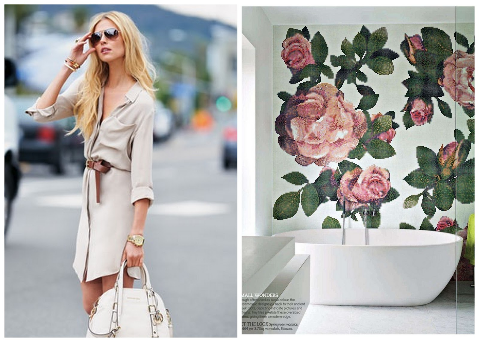 ... /s1600/floral+wallpaper+bathroom+neutral+outfit+inspiration.jpg