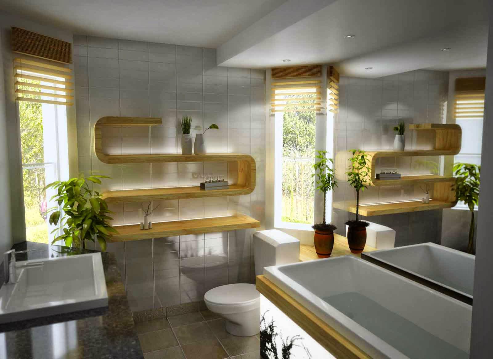 Impact-Luxury-In-Room-Bathroom-Minimalist