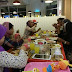 Iftar di Sunflower Hotel Malacca Bersama Keluarga Melaka