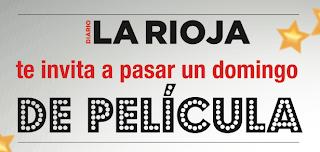 Domingo de Película - Diario La Rioja