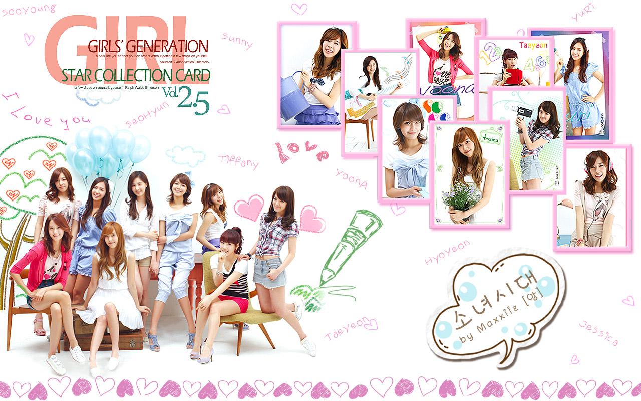 http://2.bp.blogspot.com/-193pD_KcpLE/T74dMaXkL1I/AAAAAAAAGhw/jBAke1UGd9s/s1600/wallpaper-SNSD35.jpg