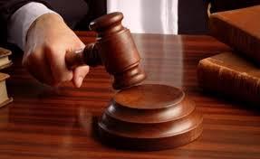 TJPB divulga lista de gestores públicos condenados
