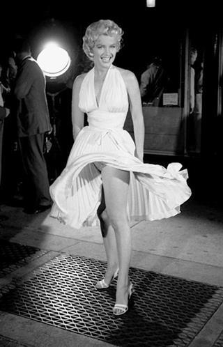 new york dresses , صوره فساتين , الصور فساتين , فساتين افراح ,