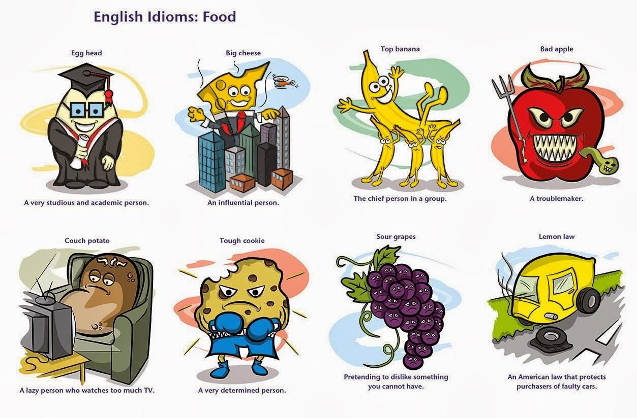 english grammar homework