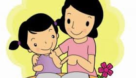 Apa yang Harus Ditanamkan Orang Tua pada Anak?