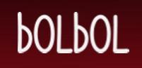 bolbol kampanyaları