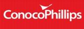 Lowongan Kerja ConocoPhillips Indonesia