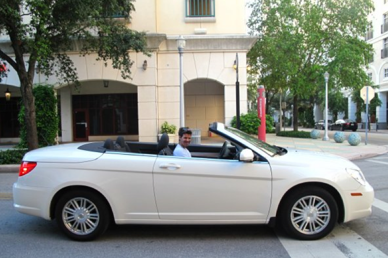 Orlando luxury car rentals prices autos post Cheapest rent prices in usa