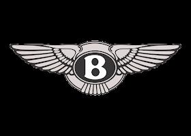 download Logo Bentley Motors Vector