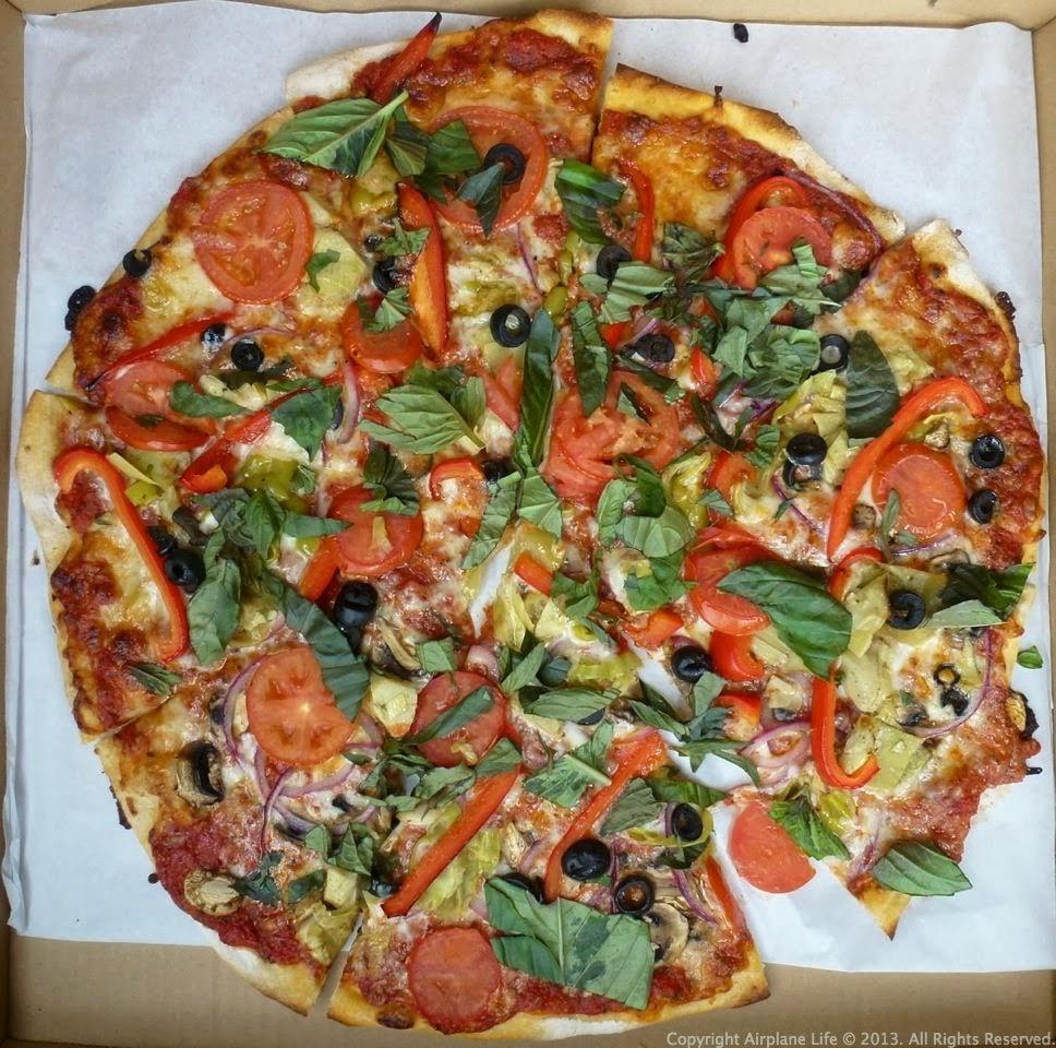 pizza.de casino trick