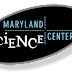 The Maryland Science Center: Backyard Science Days & Summer of Irresponsible Science