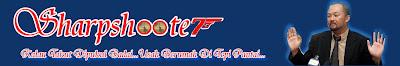http://2.bp.blogspot.com/-19CI2D9B7II/TiHHlrIYg2I/AAAAAAAAI18/szW0mCHAUa0/s1600/HEADER-sharpshooter.jpg