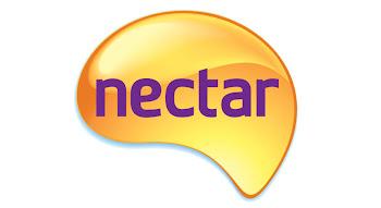 nectar>>