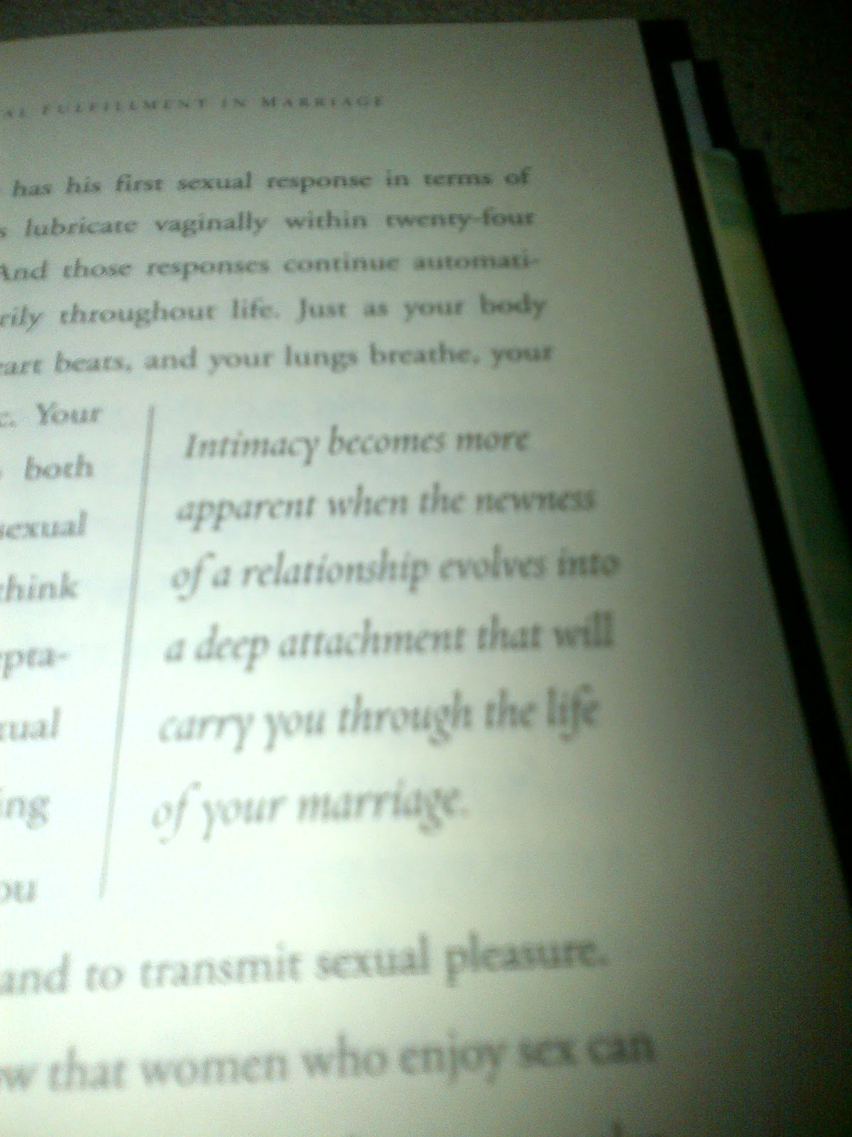 I kissed dating goodbye chapter 3 summary