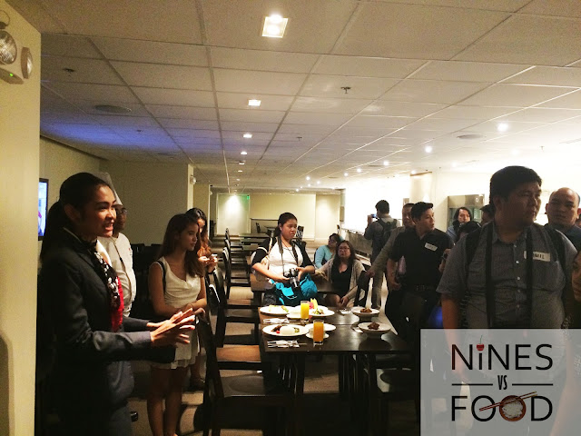 Nines vs. Food - Marriott Grand Ballroom Manila-36.jpg