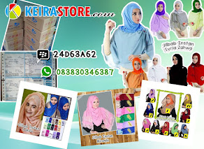 Keira Store