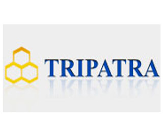 Tripatra
