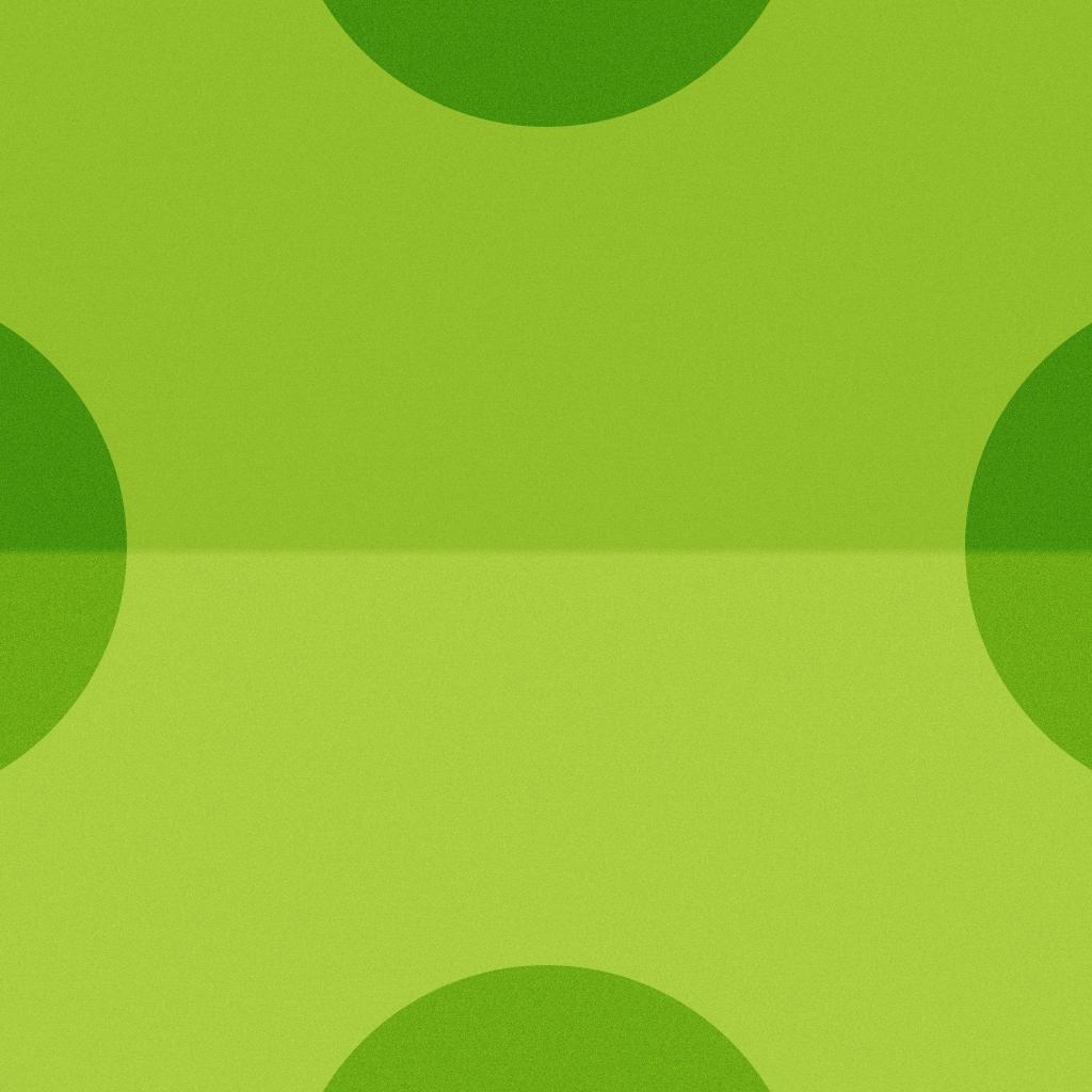 http://2.bp.blogspot.com/-19LOWOqEZb0/TrTUMTHyujI/AAAAAAAAAY4/mPsjQxxEfOU/s1600/Green+Circle+iPad-iPad+2+Wallpapers+2.jpg