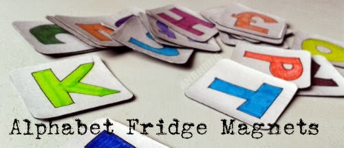 http://aneniine.blogspot.com/2013/12/alphabet-fridge-magnets.html