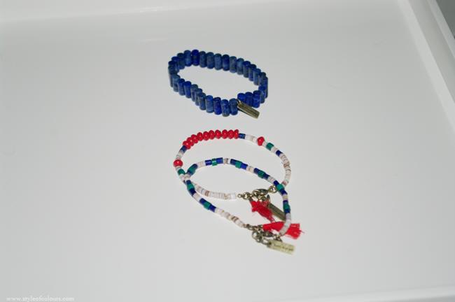 H&M Isabel Marant Bracelet