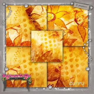 http://2.bp.blogspot.com/-19Ltzz9hyqw/Vkn1QNOinUI/AAAAAAAADaY/d-Qx8cw2z7o/s320/bymurpaperspaintedfreePW.jpg