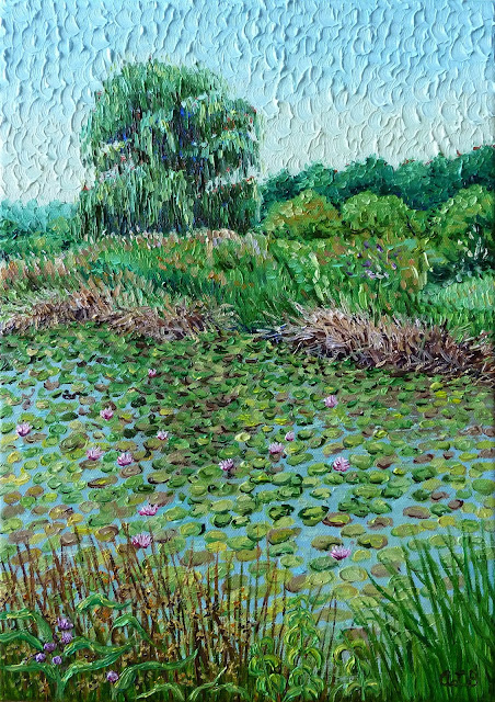 https://www.etsy.com/listing/258314404/lily-pond-in-summer-original-oil?ref=shop_home_active_1