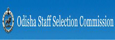OSSC Recruitment for 427 Junior Assistant and Clerk Posts