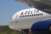 The America premium airline, (Delta Airline), has announced that it will . (delta airlines)